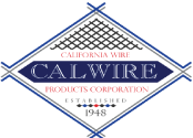 California Wire Products Corp.