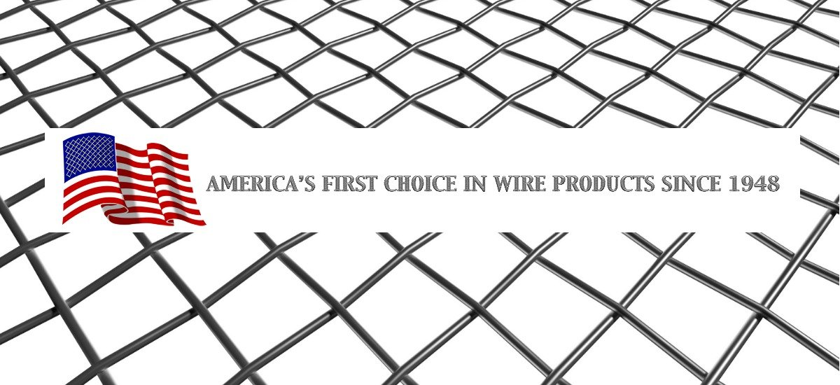 ca-wire-flag-banner