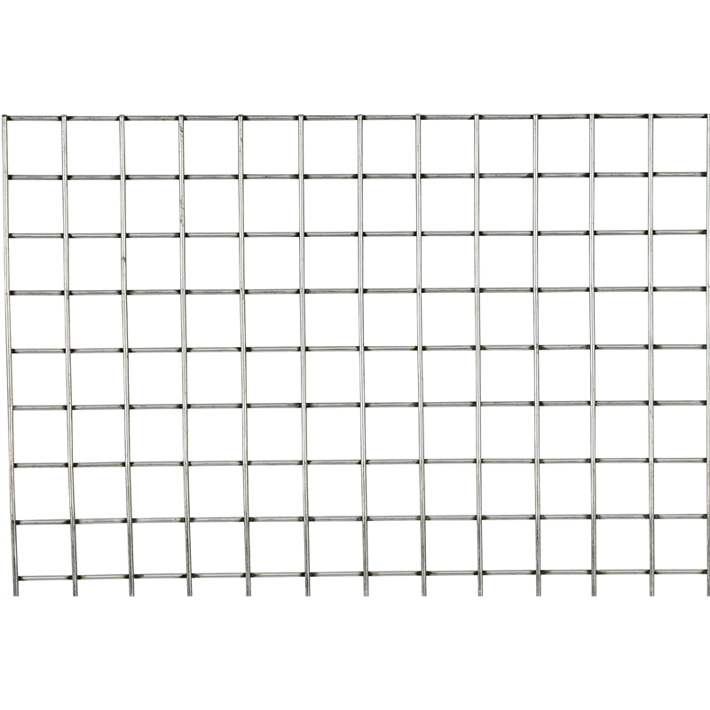 Wire Mesh Products - Custom Wire Mesh Fabrications | California Wire