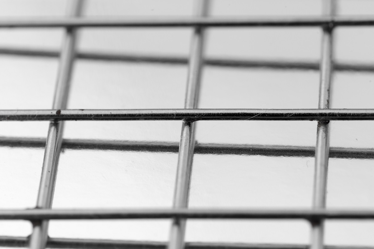 about stainless steel wire mesh